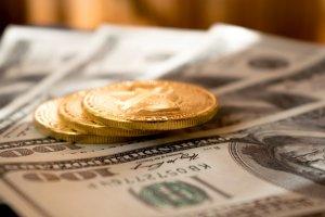 7 видов денежных вкладов в банках – каждый найдет свое