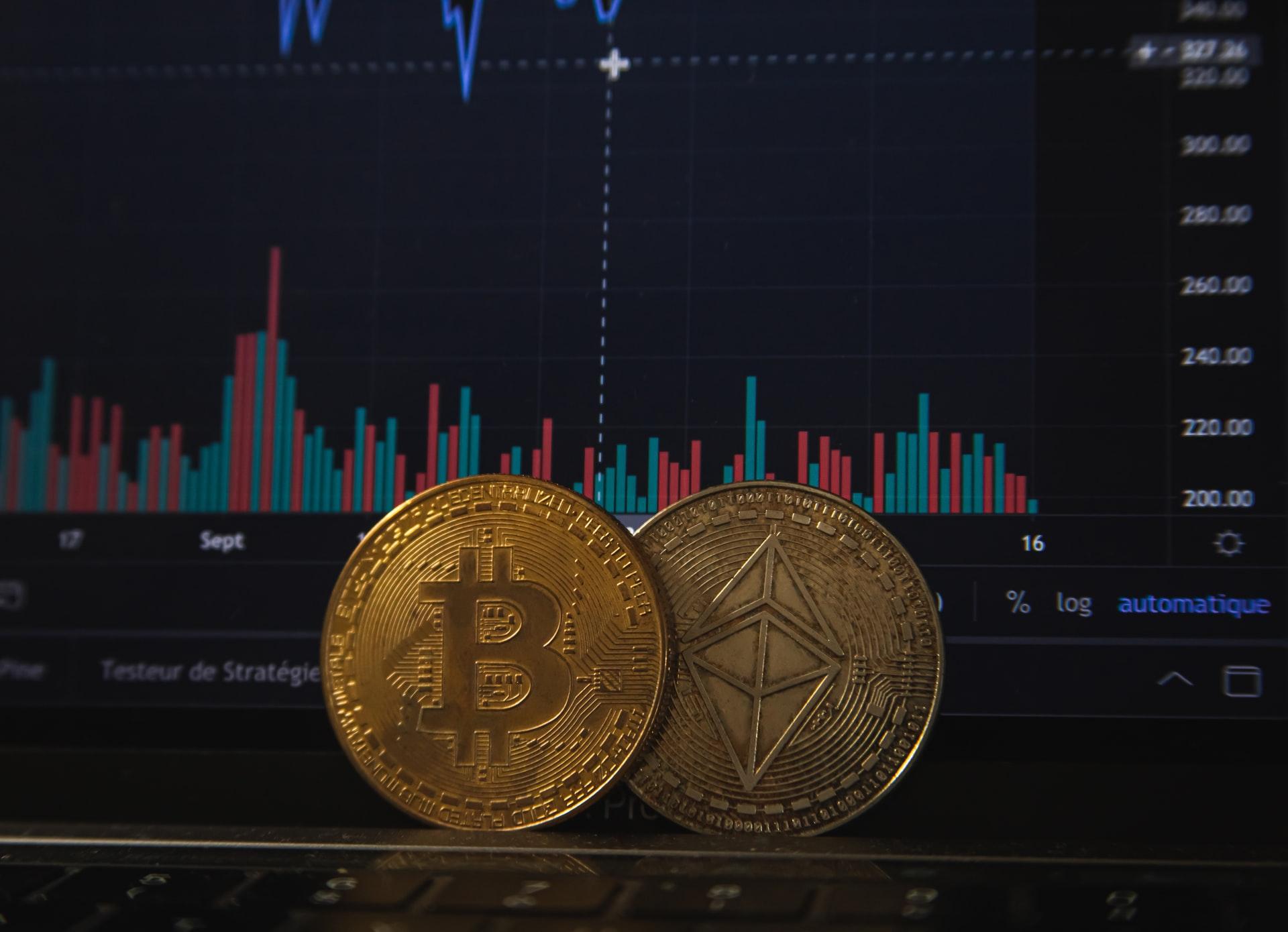UNI Stex одна из крупнейших крипто-бирж
